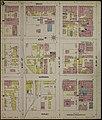 Sanborn Fire Insurance Map from Davenport, Scott County, Iowa. LOC sanborn02624 002-4.jpg