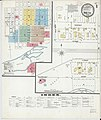 Sanborn Fire Insurance Map from Dodge City, Ford County, Kansas. LOC sanborn02940 004-1.jpg