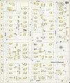 Sanborn Fire Insurance Map from Elgin, Kane County, Illinois. LOC sanborn01846 004-23.jpg