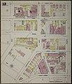 Sanborn Fire Insurance Map from Evansville, Vanderburgh County, Indiana. LOC sanborn02327 002-16.jpg
