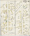 Sanborn Fire Insurance Map from Fall River, Bristol County, Massachusetts. LOC sanborn03726 001-22.jpg