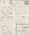 Sanborn Fire Insurance Map from Grand Junction, Mesa County, Colorado. LOC sanborn01007 001-1.jpg