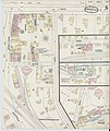 Sanborn Fire Insurance Map from Greenfield, Franklin County, Massachusetts. LOC sanborn03738 001-5.jpg