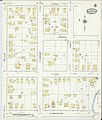 Sanborn Fire Insurance Map from Greenville, Montcalm County, Michigan. LOC sanborn04026 006-8.jpg
