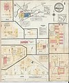 Sanborn Fire Insurance Map from Mansfield, Sebastian And Scott Counties, Arkansas. LOC sanborn00298 003.jpg
