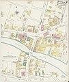 Sanborn Fire Insurance Map from Medford, Middlesex County, Massachusetts. LOC sanborn03784 001-2.jpg