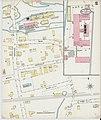 Sanborn Fire Insurance Map from Millville, Worcester County, Massachusetts. LOC sanborn03794 001-2.jpg