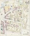 Sanborn Fire Insurance Map from Newburyport, Essex County, Massachusetts. LOC sanborn03804 001-6.jpg