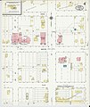 Sanborn Fire Insurance Map from O'neill, Holt County, Nebraska. LOC sanborn05230 006-4.jpg