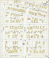 Sanborn Fire Insurance Map from Peru, Miami County, Indiana. LOC sanborn02464 004-3.jpg
