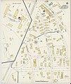 Sanborn Fire Insurance Map from Reading, Middlesex County, Massachusetts. LOC sanborn03829 003-6.jpg