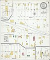Sanborn Fire Insurance Map from Reedsville, Manitowoc County, Wisconsin. LOC sanborn09680 002-1.jpg