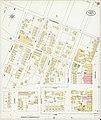Sanborn Fire Insurance Map from Tampa, Hillsborough County, Florida. LOC sanborn01352 006-9.jpg