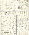 Sanborn Fire Insurance Map from Waupun, Dodge and Fond du Lac Counties, Wisconsin. LOC sanborn09730 005-2.jpg