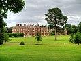 Sandringham House - West Front.jpg