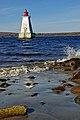 Sandy Point lighthouse.jpg