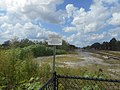 Sanford SunRail Station; Do Not Alter Ditches or Swales.jpg