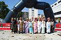 Sangokushi Sonomanmatai Oct09 20.JPG