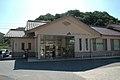 Sanin-Line-Yunotsu-sta.jpg