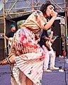 Sanjeeta Bhattacharya.jpg