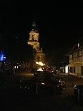 Sankt Johann, Saarbrücken, Germany - panoramio (59).jpg