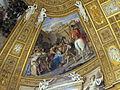 Sant'Andrea della Valle (Rome) photo-013.JPG
