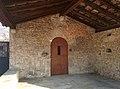 Sant Antoni de Cornellà de Terri 2.jpg