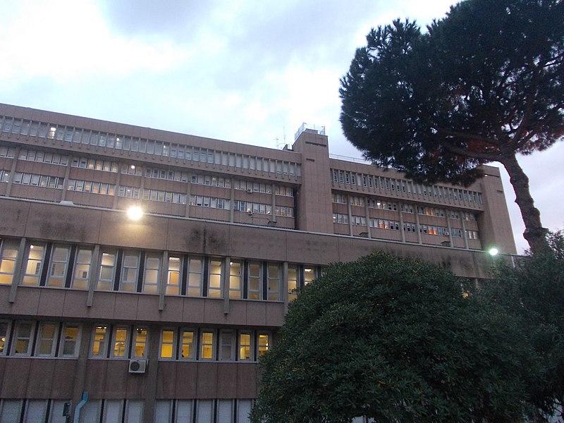 Documentos para emitir o IB2 para Itália