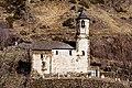 Sant Martí de Lladorre.jpg