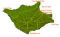 Santa-rosa-island-nps-map.PNG