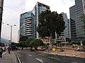 Santa Ana Occidental, Bogotá, Bogota, Colombia - panoramio.jpg