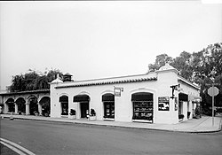 Santa Fe Land Improvement Company (Rancho Santa Fe, CA).jpg