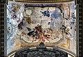 Santa Maria degli Scalzi (Venice) - L'apoteosi di santa Teresa (1722-24) - Giambattista Tiepolo.jpg