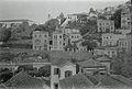 Santa Teresa vista da Rua Francisco Muratori nos anos 40.jpg