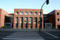 Santander.Universidad.Economicas.y.Derecho.jpg