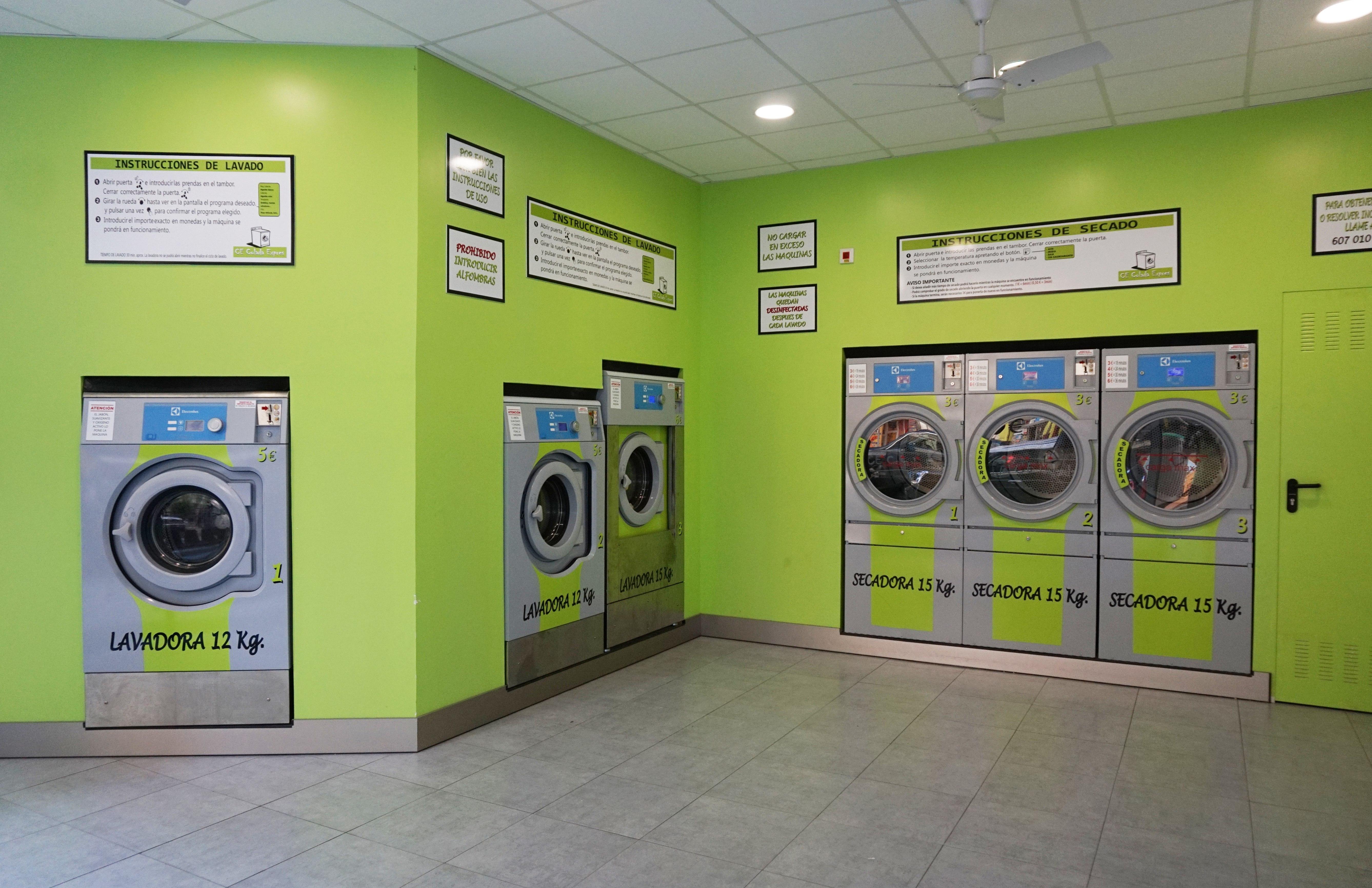 møntvaskeri middelfart