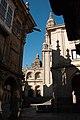 Santiago de Compostela, Spain-26 (8610495753).jpg