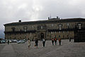 Santiago de Compostella-Hostal Reis Catolicos-19670725.jpg