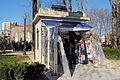 Santo Ildefonso-Quiosque da Praça Marquês de Pombal.jpg