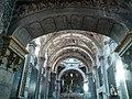Santuario de Jesús Nazareno de Atotonilco1.jpg