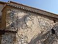 Santuario de Nuestra Señora de la Carrodilla (Estadilla) 02.jpg
