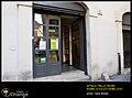 Sara Minelli Libreria GRIOT.jpg