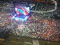 Sarah Palin at the RNC (2827940319).jpg