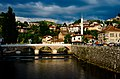 Sarajevo (8936622314).jpg