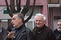 Sarajevo pçaBarcelona 0902.jpg