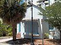 Sarasota FL Burns Court HD 416-03.jpg