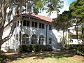 Sarasota FL Keith Estate03.jpg