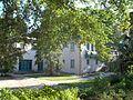 Sarasota FL William House02.jpg