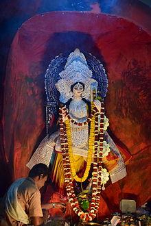 vasant panchami wikipedia