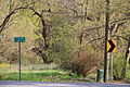 Sassafras and Caldwell Road - Sassafras Maryland.jpg